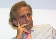 Alberto Benegas Lynch: Es urgente reiterar la importancia de la libertad de prensa