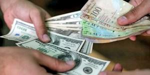 Sicad II cerró este lunes en Bs. 49,98 por dólar