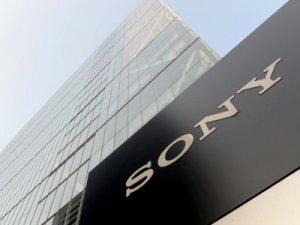 Sony vuelve a los números rojos