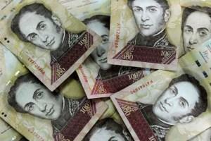 """Comienza convocatoria para participar en instrumento de inversión """"Directo BCV"""""""
