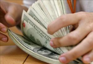 Pdvsa emitirá bonos por USD 5.000 millones