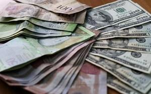 Venezuela autoriza operaciones de casas de cambio con la tasa Sicad II