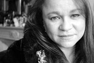 Sesenta años de Bahía de Cochinos: eterno reconocimiento, por Zoé Valdés