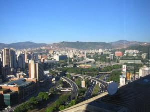 Estas son las mejores ciudades de Latinoamérica para invertir…Adivina dónde está Caracas