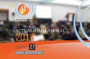 Seminario de Actualidad Laboral 2014… aportes y consecuencias de la LOTTT