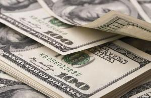 Sicad II se ubicó este miércoles en Bs. 49,96 por dólar