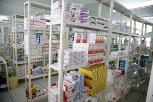 Sundde denuncia sobreprecio de 210% en insumos médicos