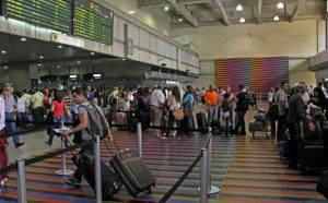 Conseturismo advierte pérdida de empleo por deuda con aerolíneas
