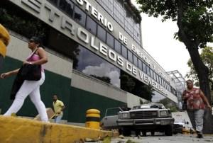 Infobae: Pdvsa, un agujero negro en la economía de Venezuela