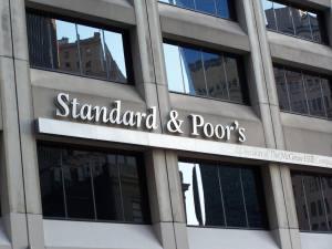 Según Standard and Poor's, Venezuela está dentro de lo peores países para invertir