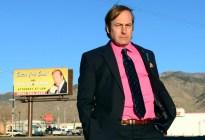 """Colapsó actor de """"Breaking Bad"""" tras grabar capítulo de la última temporada de """"Better Call Saul"""""""