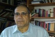 Pedro Vicente Castro Guillen: Universidad, ciudad de la Academia