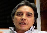 Trino Márquez: El suicidio de Evo y los retos de la oposición