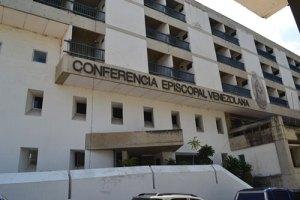 Conferencia Episcopal exhortó a un acuerdo nacional para solventar la crisis del coronavirus
