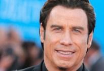 La mansión con 20 habitaciones que John Travolta ha puesto a la venta