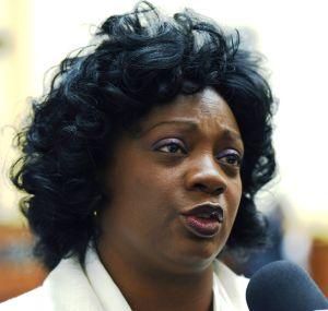 Detienen en Cuba a Berta Soler, líder de Damas de Blanco
