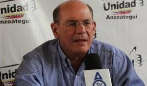 Voces de Libertad | Venezuela en Punto Cero, por Omar González Moreno