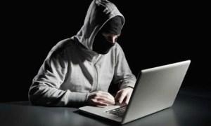 Cómo despistar a los estafadores en las redes sociales