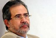 Miguel Henrique Otero: De Barbados al entuerto