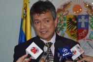 Rubén Limas Telles: Caminos para la reconciliación nacional