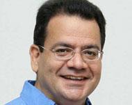 José Gato Briceño: La ruta… ¡Es la ruta! Sin narcotraficantes