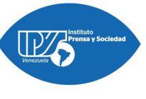 Investigaciones sobre minería ilegal y corrupción ganadoras de la X Edición del Premio IPYS Venezuela