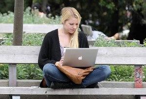 Estafas por Internet: Las 8 señales que indican que eres un blanco fácil