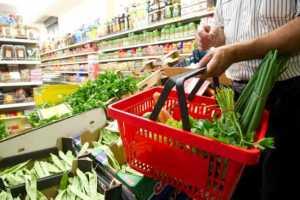 En Maracaibo, la canasta alimentaria aumentó a 290 dólares en el mes de marzo