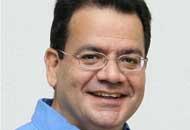 José Gato Briceño: Los micro opositores