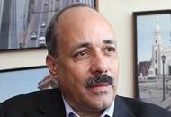 Carlos Tablante: El suicidio de la democracia