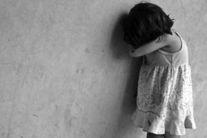 AN legitima denunció la red de prostitución infantil y trata de personas en el estado Apure (Videos)
