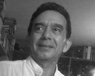 Juan Guerrero: La sociedad de la servidumbre