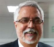 Fernando M. Fernández: El relato de la relatora