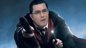Na´huevo nada: Con este adminículo Jorge Arreaza bajó el precio del cartón de huevos (fotomontaje)