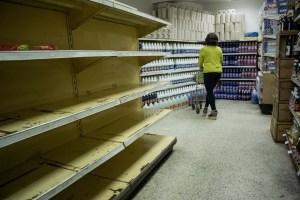 Fedenaga expresa preocupación por la crisis alimentaria (Comunicado)