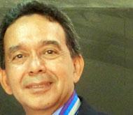 Juan Guerrero: Hecho en China