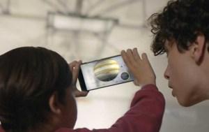 mSpy: Seguridad para los niños en los smartphones