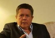 Simón García: La unidad es un fin
