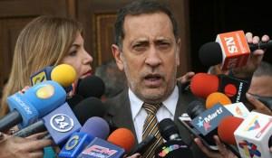 José Guerra afirma que prescindir de Visa y Mastercard tendría costos gigantescos (Video)
