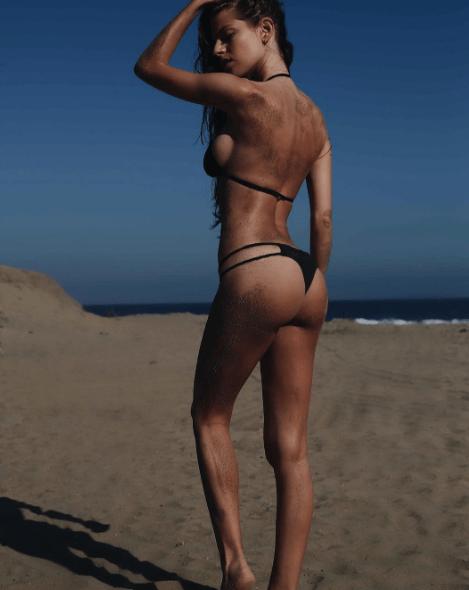 Brianna-Stone (2)