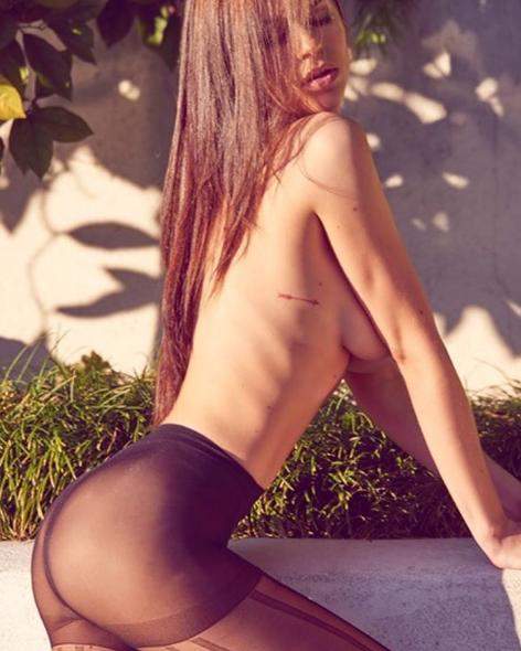 Brianna-Stone (7)
