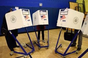 Más del 50 % de los hispanos de Florida dice que no votará por Trump en 2020