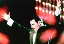 ¡Estremecedor! Asistente de Freddie Mercury revela 28 años después cómo fueron los últimos días del cantante