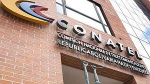 Sntp denunció que Conatel cerró la emisora Aventura 91.3 FM en Maracaibo