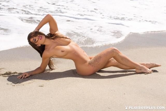 Gia Ramey-Gay (29)