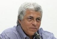 Luis Alberto Buttó: De actores políticos, pactos y acuerdos