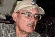 Domingo Alberto Rangel: El circo se traslada a la ONU