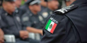 Docente abusó sexualmente de niño con Síndrome de Down en México