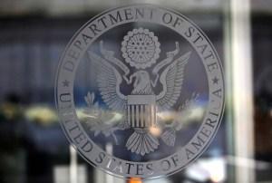 EEUU inició búsqueda de tres exjefes de inteligencia venezolanos vinculados al narcotráfico internacional