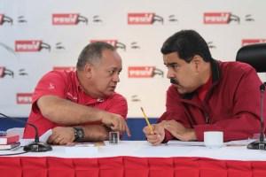 """¡Alerta! El Psuv quiere sesgar el criterio de los venezolanos al """"Raas"""" de su ideología"""
